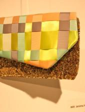 Jenima - Center for Women Purse Auction - Alesya Bags