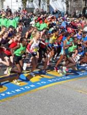0418_marathon-womens-start-630x393