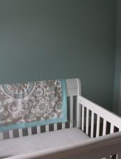 Alesya Nursery