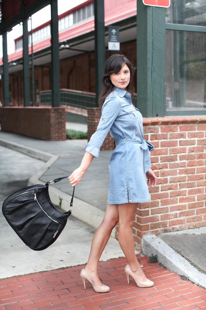 Alesya Bags Black By Popular Demand