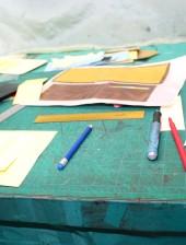 Alesya Bags Patterns