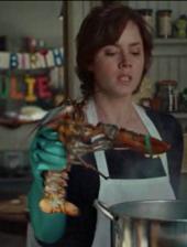 Lobster+3
