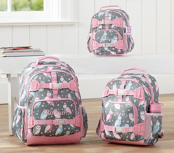bd4dc0b342ea Fashion Bag Image Collection
