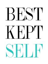 Best Kept Self
